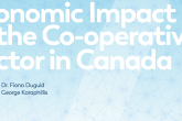 Study Co-ops Canada