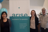 Arise Architects Co-operative