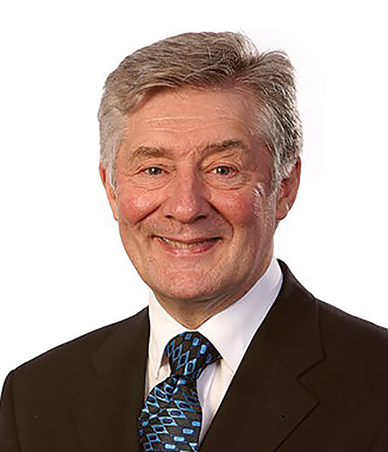 The Co-operative Party in the North West is backing Tony Lloyd for Manchester mayor