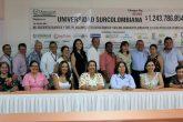 Universidad Surcolombia