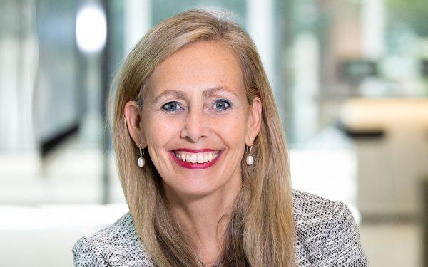 Monique Leroux