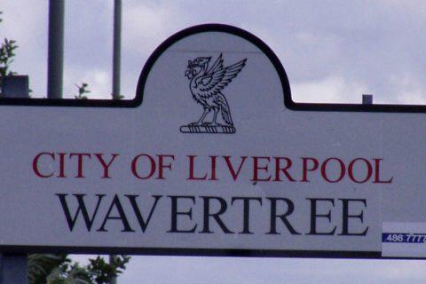 Wavertree