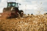 James Graham, chief executive of the Scottish Agricultural Organisation Society, has called on co-operatives to move faster.