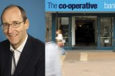 Andrew Tyrie, chair of the Treasury select committee, which today released its report on Project Verde