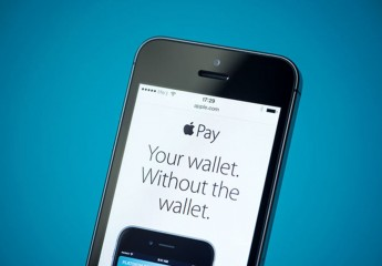 Apple Pay is now available in all Co-operative Food stores