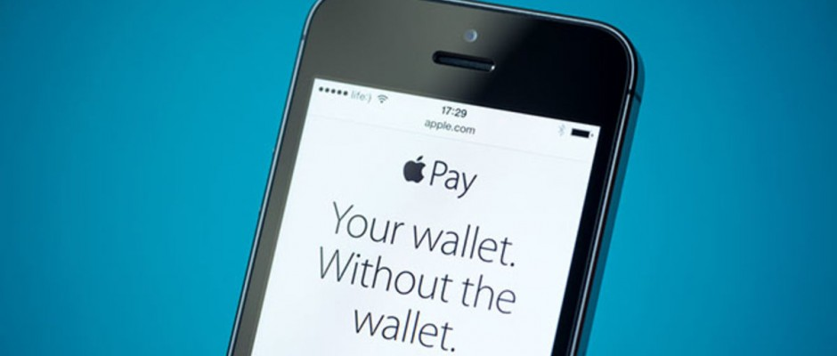 Co-operative Food launches Apple Pay