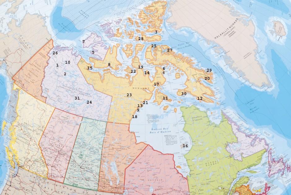 arctic-cooperatives-locations
