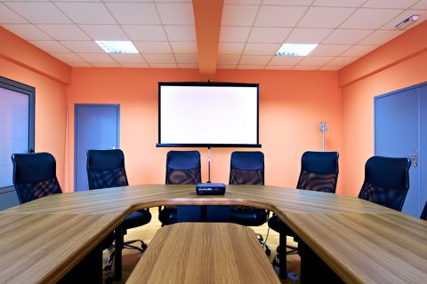 The Group's transitional board will see the number of directors reduce from 20 to seven