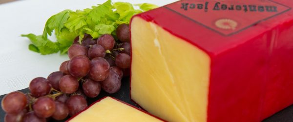 SCC supplies cheese to a range of high street and independent retailers [photo: SCC]