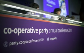 co-op party conference 2014