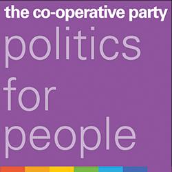 co-op party