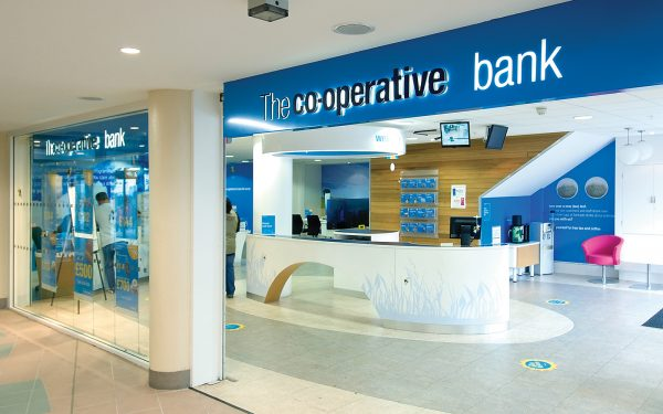 The Co-op Bank is facing much criticism from within the co-op movement, and other financial institutions have been quick to offer their own 'ethical banking' services
