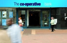 co-operative_bank