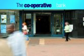 The Co-operative Bank will have to take painful measures to return to a state of good health