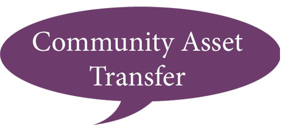 community-asset-transfer