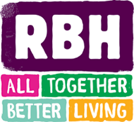 Rochdale Boroughwide Housing