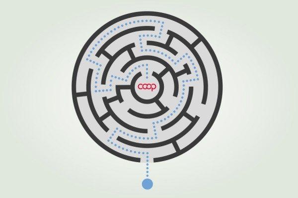 coop-disadvantage-header-600x398