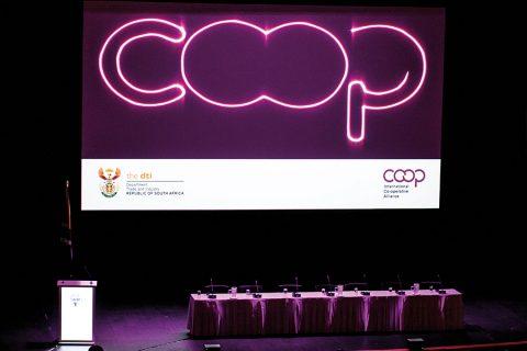 coop marque launch