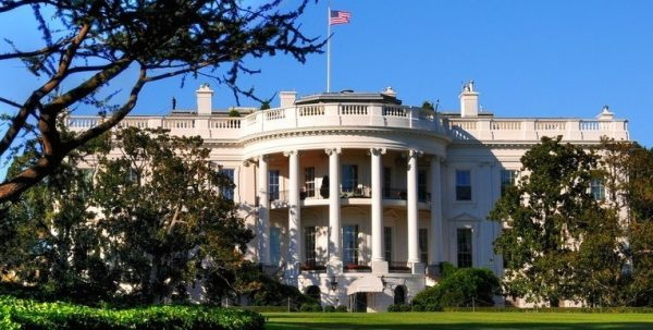 Co-operative Leaders share success stories with White House officials