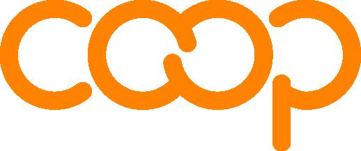 coop_orange