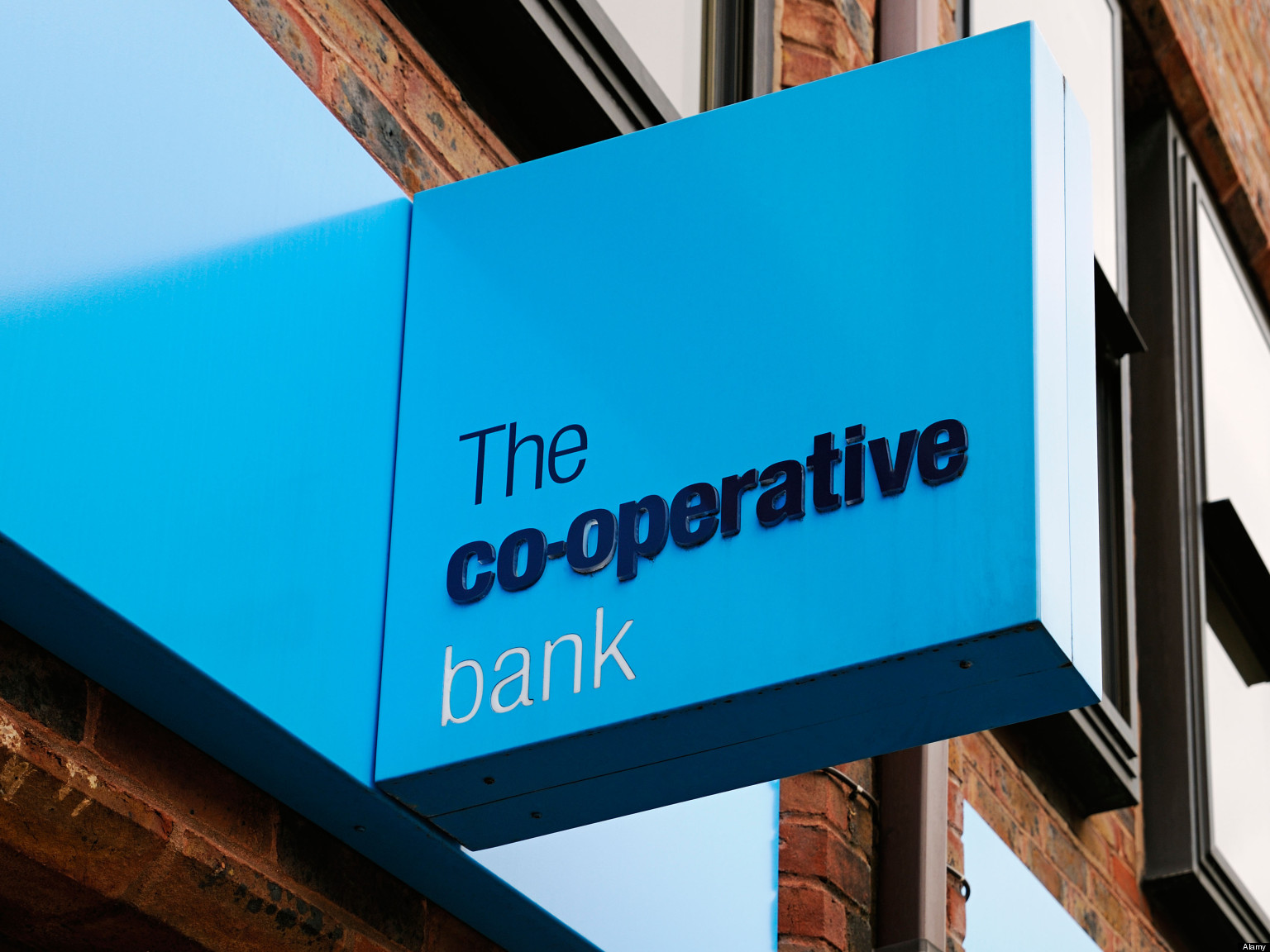 pestel co operative bank The co-operative bank brand covers the brand analysis in terms of swot, stp and competition along with the above analysis, segmentation, target group and positioning & usp are covered.
