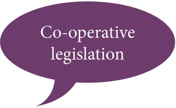 cooperative-legislation