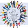 The common bond of  UK credit unions