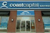 Coast Capital Savings set up a task force to review its director's remuneration