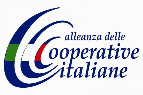 Alleanza may be the first step towards an Italian Co-op Group