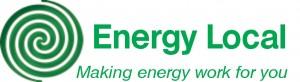 energy-local-logo-300x82