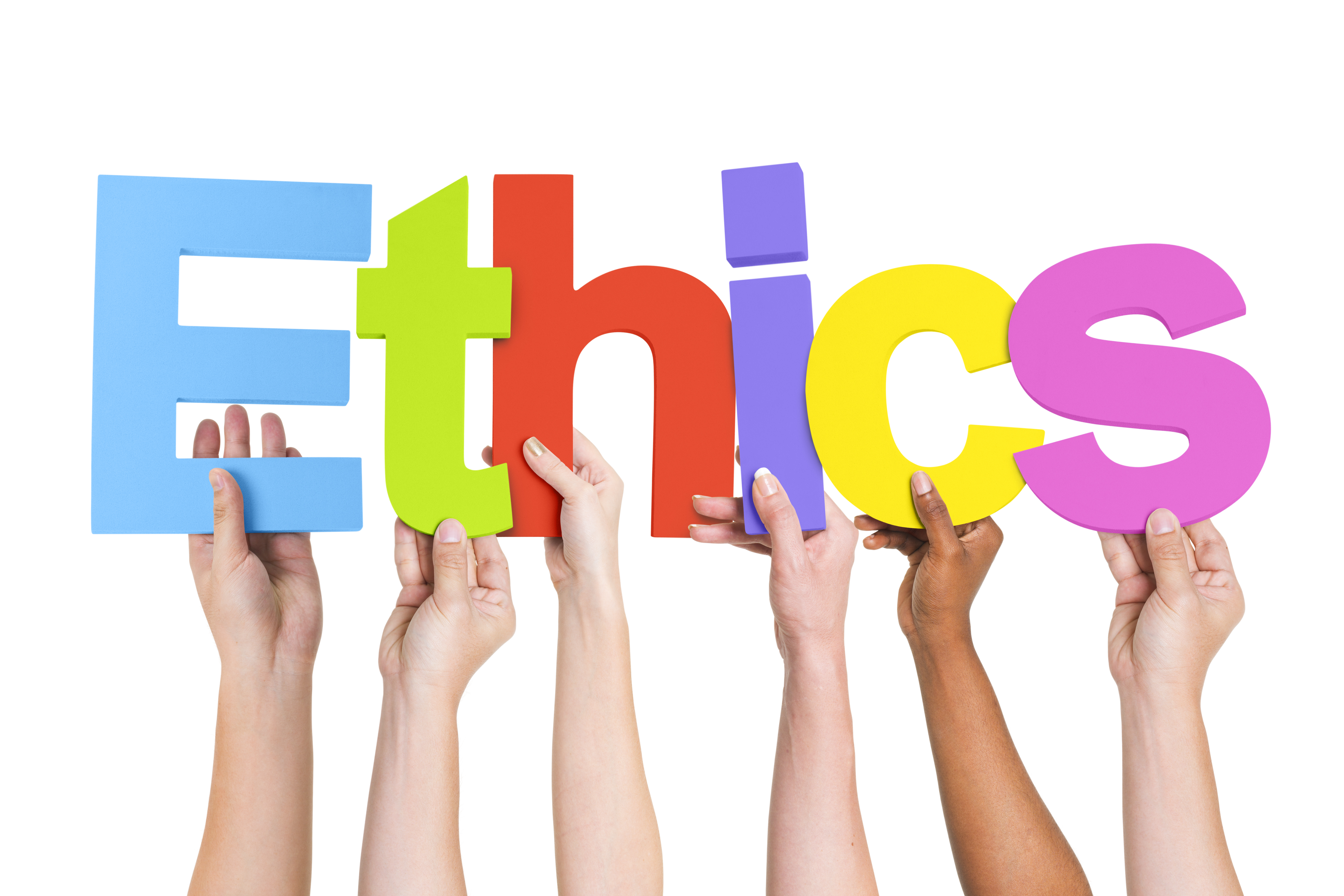 8 ethical principles of global business code of codex These are the sources and citations used to research using three ethical principles of the global business standards codex, evaluate the employment practices of wal-mart.