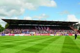 Exeter City is one of several UK clubs that are majority-owned by their supporters