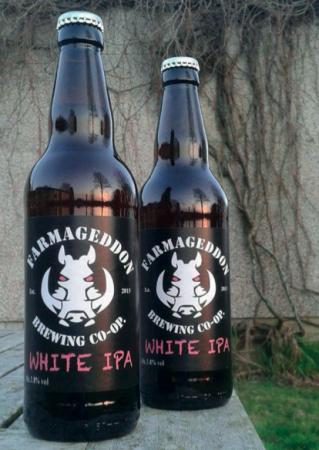 farmageddon beer