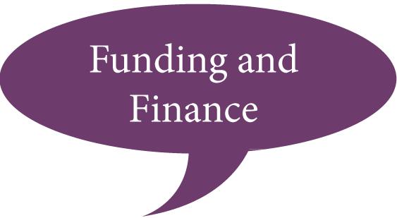 funding-finance