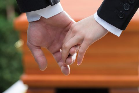 Co-op Funeralcare has become the first funeral director to sign the new Fair Funerals pledge, agreeing to display all costs of funerals clearly online.