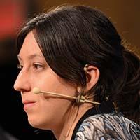 Gabriela Buffa