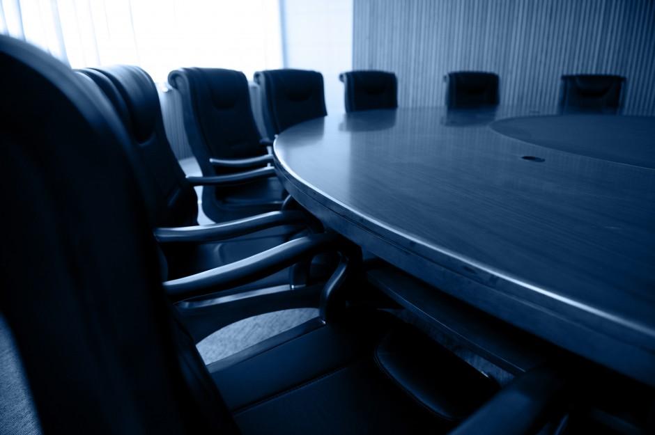 governance-board-directors