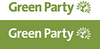 green party copy cropped