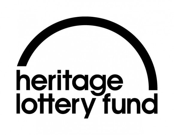 The Heritage Lottery Fund is the largest dedicated funder of heritage in the UK