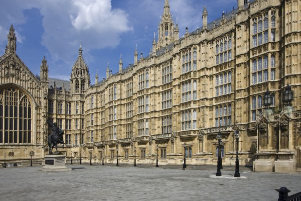 MPs consider bill to guarantee co-op presence on local enterprise boards