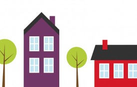 Homes for the North brings together 20 housing associations and 455,000 homes in the north of England