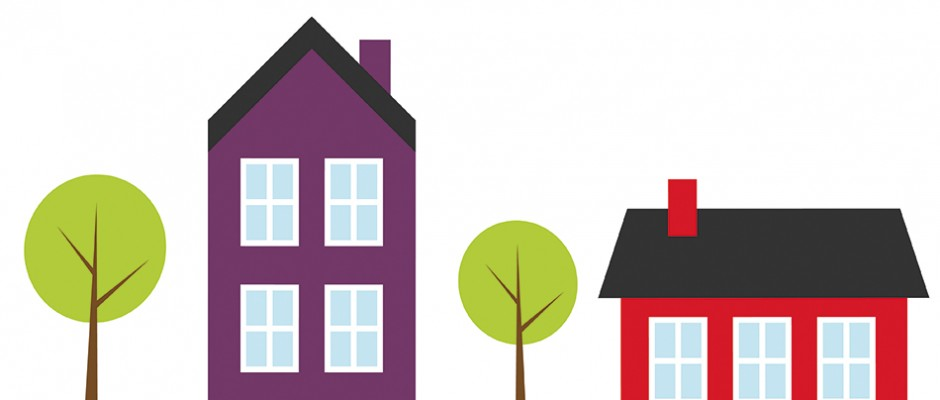 Housing association alliance launches in north of England