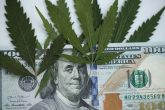 Marijuana and dollars