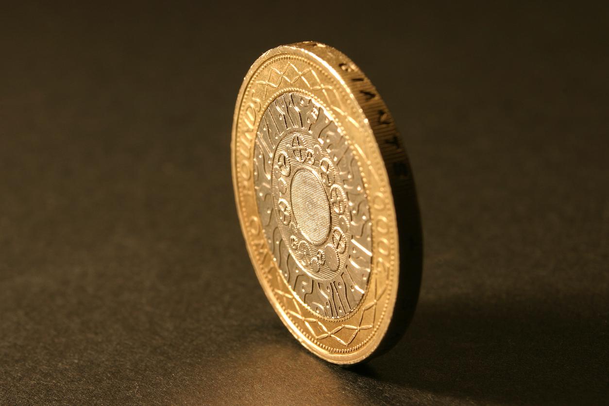 Cash advance reedley image 2