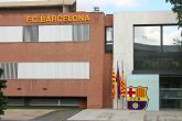 A temporary management board will oversee the day-to-day management of the club