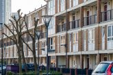 The government is consulting on the future of social housing