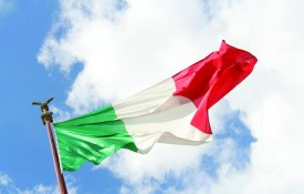 Co-operatives are a crucial element in the Italian economy