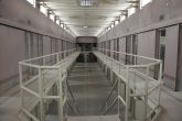 Can prisons take the lead in rehabilitating prisoners by forming social co-operatives?