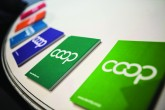 The .coop domain was developed alongside the Coop Marque to create distinctive co-op identity
