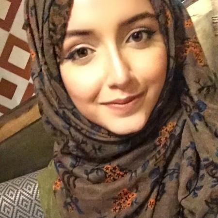 Iqra Abbasi
